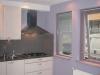 keukens01