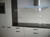 keukens02
