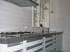 keukens03