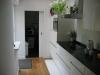 keukens04