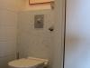 toiletten02