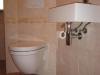 toiletten04