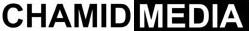 Logo Chamid Media