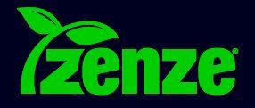 Logo Zenze